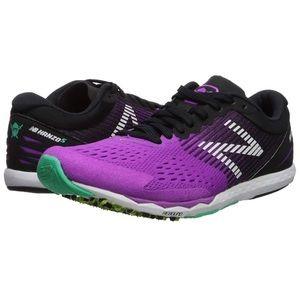 NIB New Balance Hanoi S Running Shoes, 5B NEW